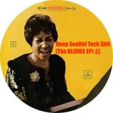 Twizzle Presents: Deep Soulful Tech Shit (The BLENDS EP) 超