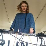 BCR live from NYC - Umfang