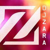 DJ Zara - Zouk & Kizomba Party Perth November 2017