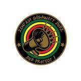 BASSPATHS 08112015 feat ZENTASH GIGAWATT[Steppas Records]