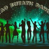 Tao Ecstatic Dance  November 18th 2016
