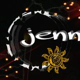 jennii @HomE-RecordinG: heat-break (30. June 2012)