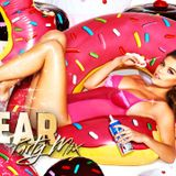DJ Session Special Electro House, Progressive House & Dance Happy New Year Party Mix 2014