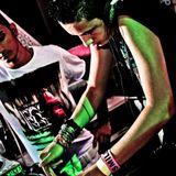 DJ AcidTone ( End Of Summer 11 Mix )