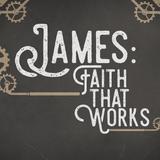 Faith Tames (Audio)