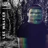 D Club Lee Walker Live and Direct Mix (Cr2 Records)
