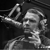 Rockomondo # 343 / Broadcasted April 6th 2017