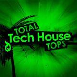 Tech House Funky