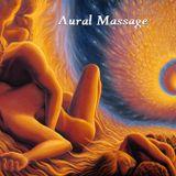Aural Massage