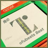 俺の tofubeats Best !!!! - Mixed by UEPON