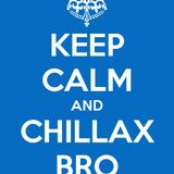 DeManik  30 Minute Summer Chillout Drum & Bass Mix 2013
