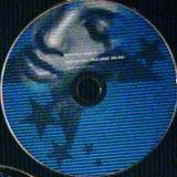2000's〜R&B MIX
