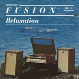 Relaxation #1: Fusion