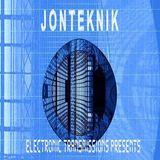 Electronic Transmissions Presents JONTEKNIK