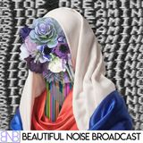EP: 457 This Mortal Broadcast (Shoegazer)