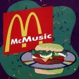 Mc Music 1