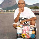 DJ Patife@ClubBase - Rio de Janeiro/Brasil (Dez 2000)