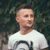 Johnny @ FM 95.1 Paprika radio Cluj-Napoca 05.12.2014