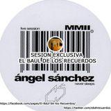 Angel Sanchez - Never Sleeps (Cd2, Año 2002)RipeoCD_ByElBaulDeLosRecuerdos