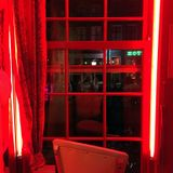 Red Light District - Pink Space Radio #31