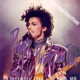 Purple Rain Tour, Minneapolis