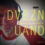 DVZNQ T1 Entrevista Monocordio y la Llanera Solitaria Jul 2009