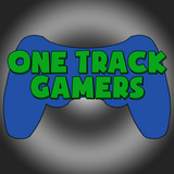 Episode 103 - We're Back! A Gamers Story