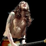 John Frusciante, Jam & Live Covers (Red Hot Chili Peppers)