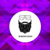 ZIP FM / Beardmen Room / 2014-08-02