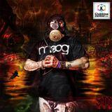 GuestMix 026 - DJ Sinner (The Sinner)