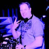 Dj Cut / Deep & Lounge Mix / Vol. 18 / April 2017