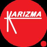 Karizma Takeover show Mi-Soul Radio Jan 2014
