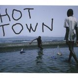 HOT TOWN 01