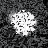 RR - BOMBARDIR [DunDolken] MedanMixtapeCombination™