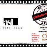 16x06 Bloque A Sala Llena con Ernesto Gerez