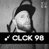 CLCK Podcast 98 - Evil Boy