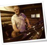 DJ Jarle - Kickoff 2013 - Party At Apartment