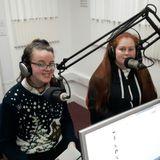 Rutherglen High School Radio Show: 15th December 2016
