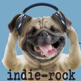 Esto es indie-rock