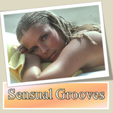 Sensual Grooves