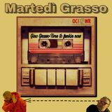Martedì Grasso By Gino Grasso - Time to funkin now 24.10.2017