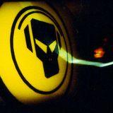 DJ Randall & MC Justyce - Metalheadz - Bluenote - 14.6.98