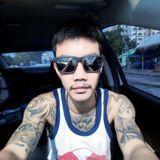 #ลั่นทุ่ง #สะดุ้งตีนน !!! By. NewKlear