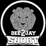 Dj 2Short - Juicy Vibes Radioshow (04.10.16)