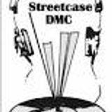 Streetcase DMC - Italian Classic (2016)