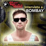 Intervista a Bombay