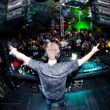 DJ Diogo Ramos @ Fervo 4 Anos - 07.09.2013
