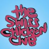 the swiss chicken club