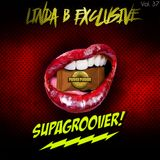 Funky Flavor Music Exclusive Mixed By Supagroover For The Linda B Breakbeat Show On ALLFM On 96 fm