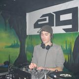 OCDJ - October 2012 - Mini Mix